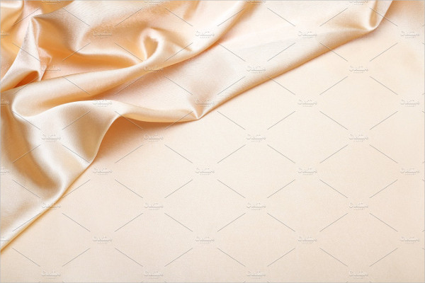 Silk Fabric Backgrounds