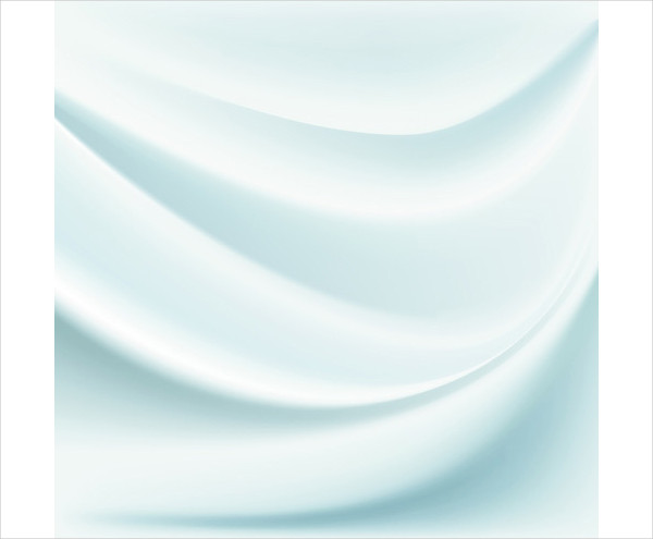 White Silk Fabric Backgrounds Free