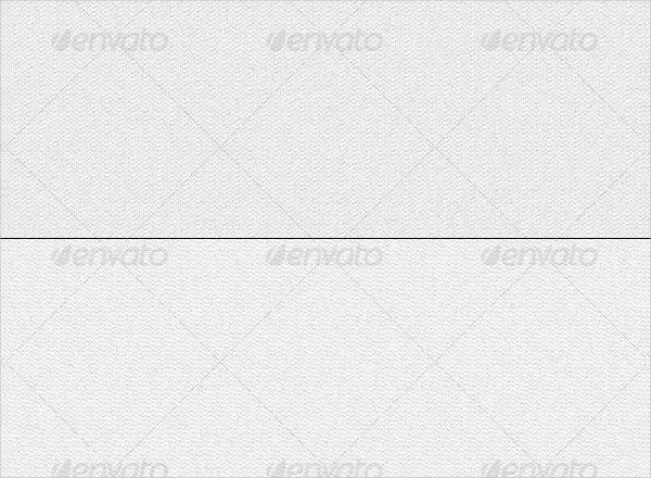 White Subtle Fabric Backgrounds