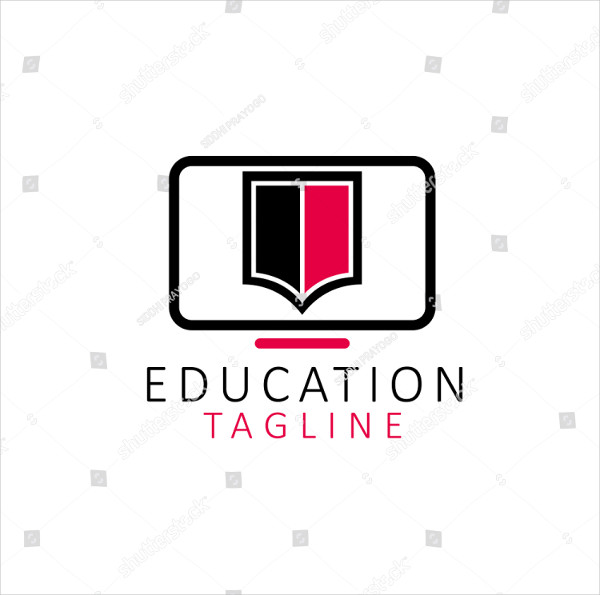 Logo for Education Organization
