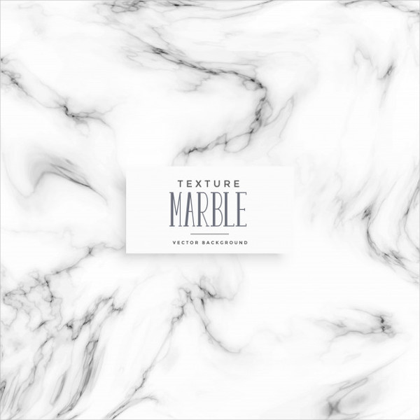 Marble Stone Texture Pattern Background Free