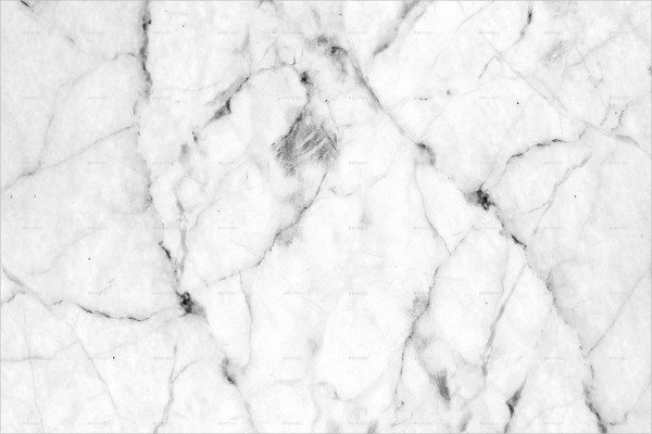 Perfect Marble Backgrounds