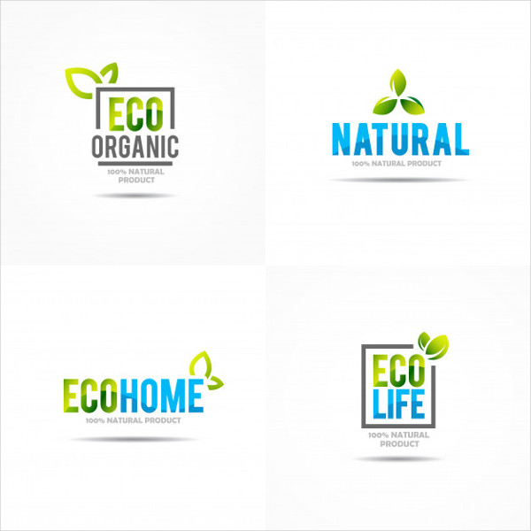 Free Landscaping Logos Download
