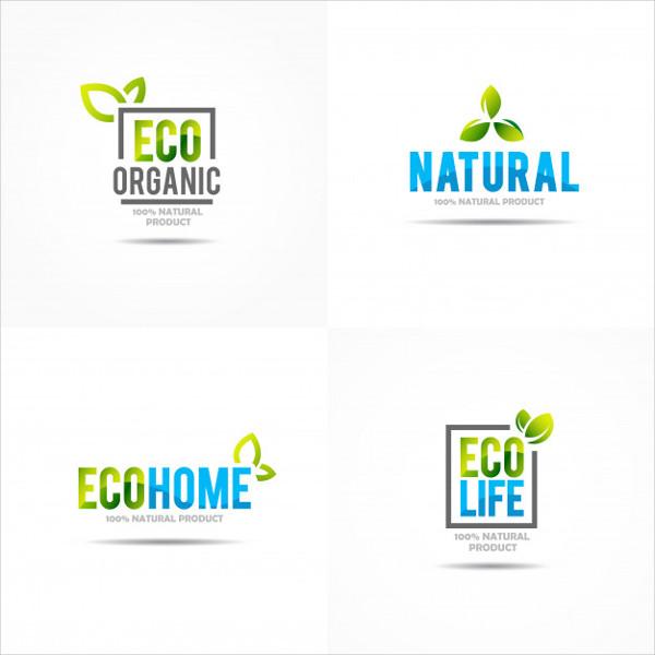 Landscaping Logo Design - 23+ Free & Premium Download